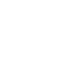 Scrap Commercial Vehicles London