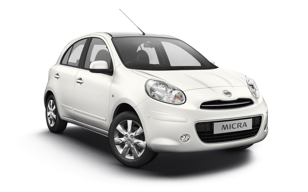 Scrap My Nissan Micra Scrap My Car London Scrap Cars