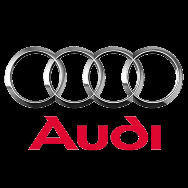 Scrapping Audi London